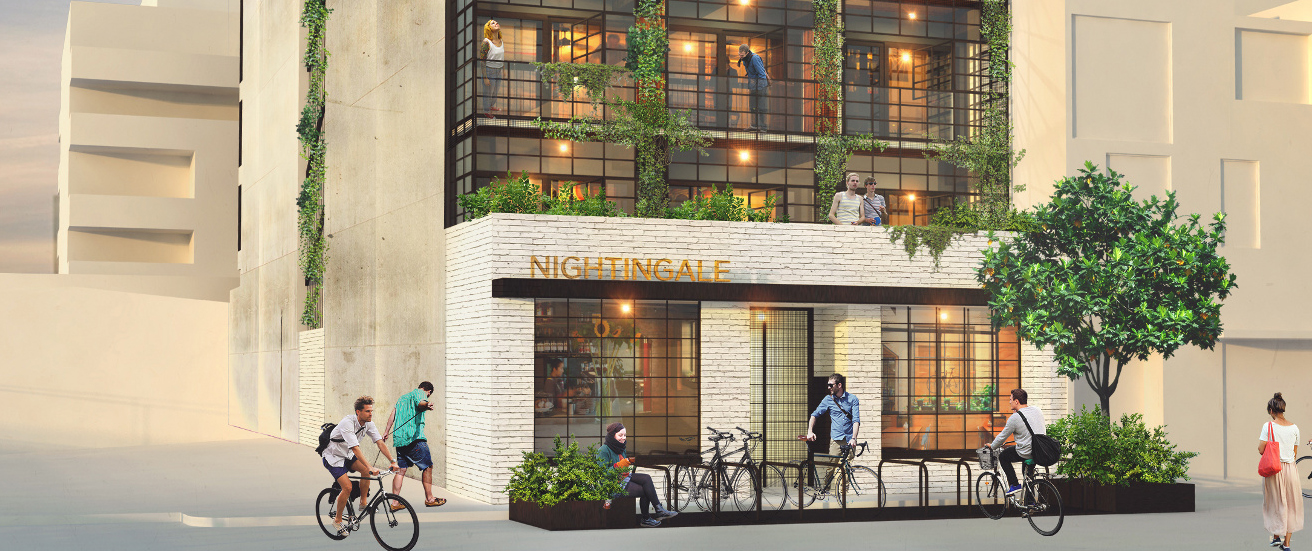 nightingale-apartments-breathe-architecture