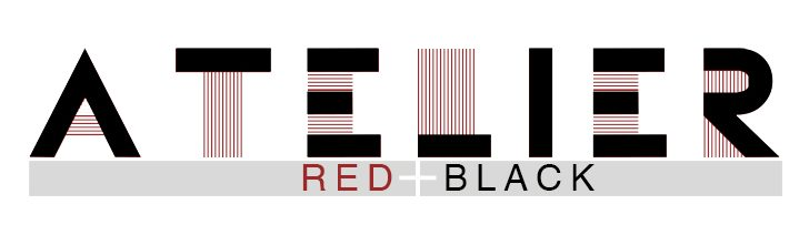 A R+B Logo_UM